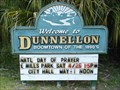 Image for Boomtown of the 1890's - Dunnellon, FL
