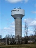 Image for Water Tower - Bloomfield, Ontario