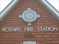 Image for Rotary Fire Station #1 - Childern's Safety Village, London, Ontario