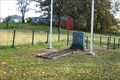 Image for Mass Grave Site of Battle of Moore's Mill - Calwood, MO