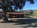 Image for Monterey County Regional Fire District Village Station