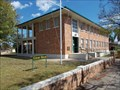 Image for Court House - Goondiwindi, QLD