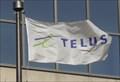 Image for Telus - Calgary, Alberta