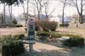 Image for Village Park - Bath, IL