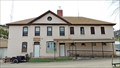 Image for Deer Lodge County Jail - Anaconda, MT