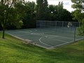 Image for Salem Park Basketball Court - Inver Grove Heights, MN