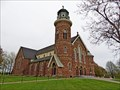 Image for St. Mary's Roman Catholic Church - Souris, PEI