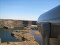 Image for Look at Dry Falls!