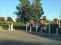 Image for Trinity Parkway Chargers - Stockton, CA