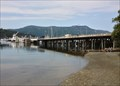 Image for Brentwood Bay Terminal - Central Saanich, BC