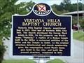 Image for Vestavia Hills Baptist Church - Vestavia Hills, AL
