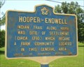 Image for Hooper-Endwell, NY
