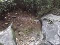 Image for Cindy Springs - Compton Gardens - Bentonville AR