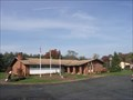 Image for Burlington County Council, BSA - Westampton, NJ