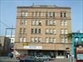 Image for Illies Building--Justine Apartments - Galveston, Texas