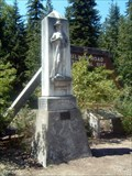 Image for Mullan Road - Fort Benton, Montana to Walla Walla, Washington