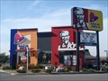Image for KFC - Division Street - Kingston, Ontario