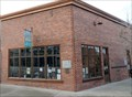 Image for Philipsburg Public Library - Phillipsburg, Montana