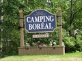Image for Camping Boréal