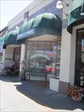 Image for Cigars and More - San Carlos, CA