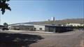 Image for Klamath Animal Shelter - Klamath Falls, OR