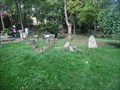 Image for Boyana Church Cemetery  -  Boyana, Bulgaria