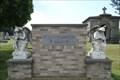 Image for St. Joseph Cemetery - Maximo, Ohio