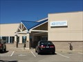 Image for UNITED STATES POST OFFICE -Plano Tx 75024
