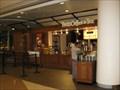 Image for Peet's Coffee and Tea - SJC Gate 24  - San Jose, CA