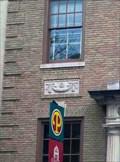 Image for Frieze Art @ the Guardian Trust Building - York, PA