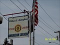 """Image for """"American Legion Post 268 - William S. Monaghan"""" - Oswego, NY"""