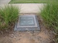 Image for Memorial to DOT workers who died in OKC Bombing - OKC, OK