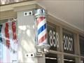 Image for Roger's Hair Designers - Glen Ellyn, IL