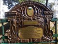 Image for Pte Robert Laurie - Laurieton, NSW, Australia