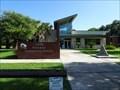Image for Freedom Community Center - Gainesville, Florida, USA