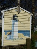 Image for Eastern Point Lighthouse - Gloucester, MA