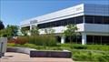 Image for China's LeEco opens San Jose HQ to take on Apple, Tesla, Netflix