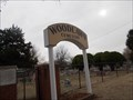 Image for Woodlawn Cemetery - Claremore, OK