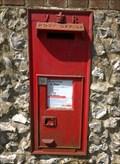 Image for Wall box, Main Road, Knockholt, Kent