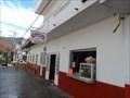 Image for Yarita Bakery  -  Puerto Vallarta, Jalisco, Mexico