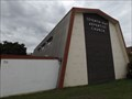 Image for Cabramatta Central SDA, NSW, Australia