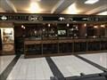 Image for Tigin -  JFK Terminal 4 - Jamaica, NY