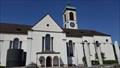 Image for Andreaskirche - Gossau, SG, Switzerland