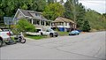 Image for 49.09671-117.69094 - Trail, BC