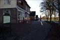 Image for 94 - Zwartemeer - NL - Fietsroutenetwerk Drenthe