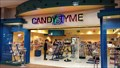 Image for Candy Tyme in Rogue Valley Mall - Medford, OR