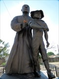 Image for MLK, Prophet for Peace - Pueblo, CO