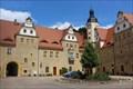 Image for Alte Jagdschloss Wermsdorf - Saxony, Germany
