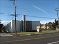 Image for Neighborhood Church of Santa Clara  - Santa Clara, CA