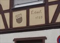 Image for 1759 - Fachwerkhaus in Oberbreisig - Bad Breisig - RLP - Germany
